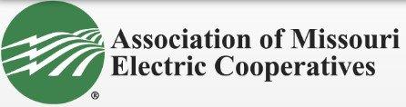 association of missouri electric cooperatives