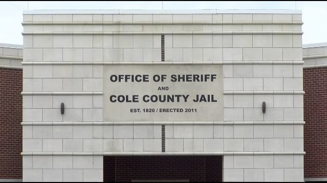 cole county jail 2