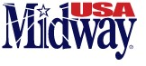 midway use logo