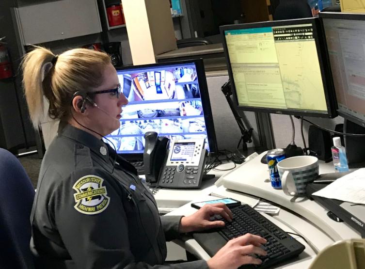 Credit: Missouri State Highway Patrol Troop F Twitter