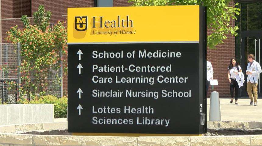 mu medical school