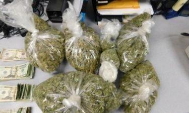 JCPD Marijuana