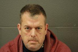 Boonville Police Department drug investigation