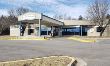 Cole County Health Department