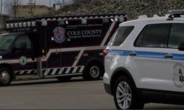 Cole County/Jefferson City EMS