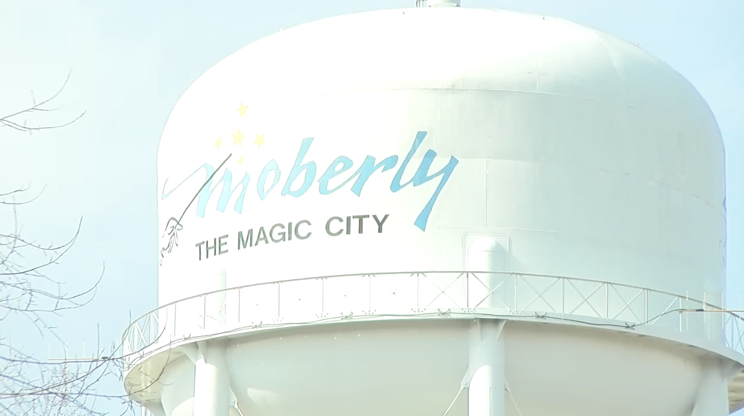 Moberly works to bring new company, 200 jobs to city.