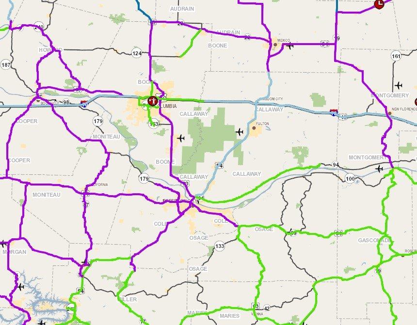 modot traveler map covered roads 2 2-12