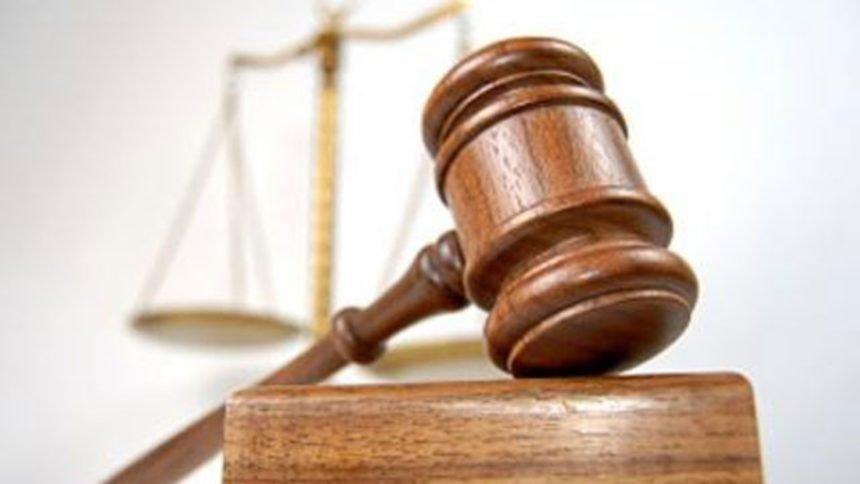 Court20generic20gavel_1566511179345-2.jpg-2.jpg-2.jpg_39216717_ver1.0-2