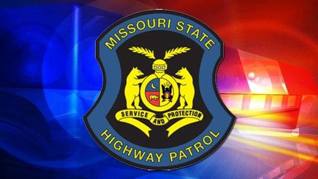 Missouri-State-Highway-Patrol_3401413_ver1.0_640_360_1480811336616_5058142_ver1.0-2