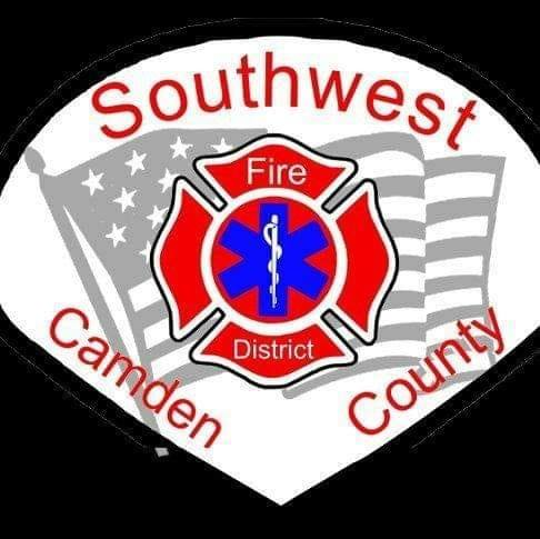 Southwest Camden County Fire Protection Disrict