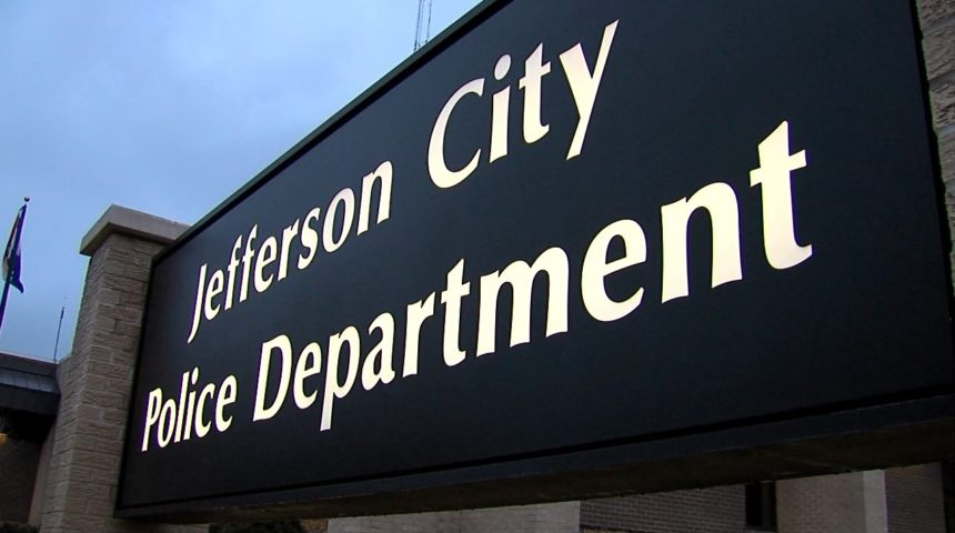 jefferson-city-police-sign-department-generic-jpg_3462966_ver1.0
