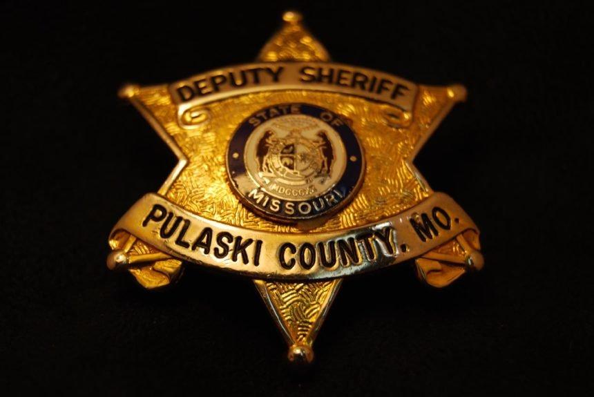 pulaski-county-jpg_3435860_ver1.0