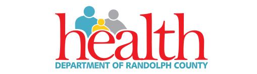 randolph co health dept