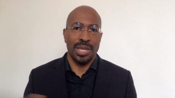 200407134242-van-jones-black-communities-live-video
