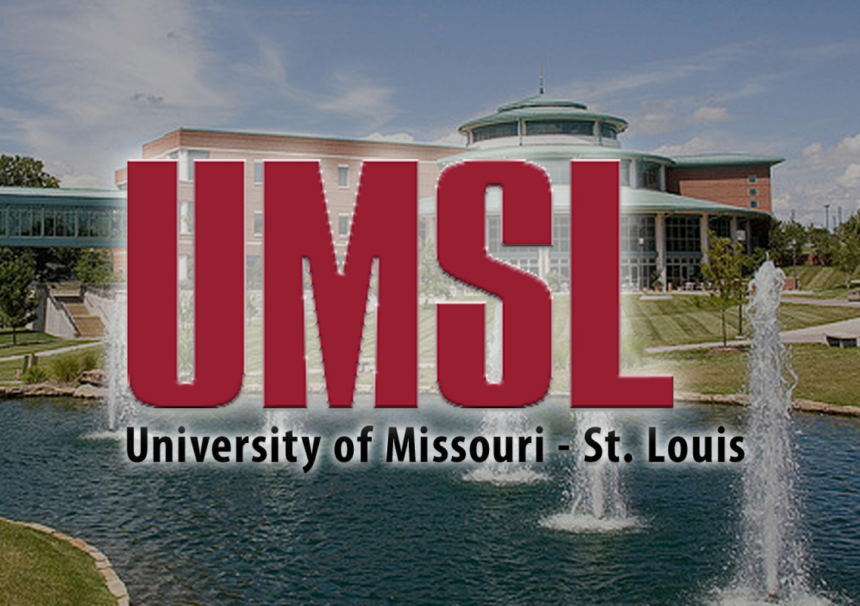 Umsl Academic Calendar 2022.Umsl To Waive Online Fees For Fall Semester Abc17news