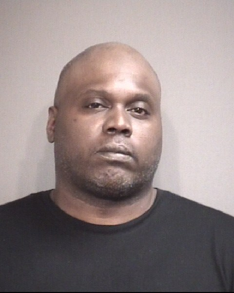 Demetrius Young CPD Columbia Police chase heroin