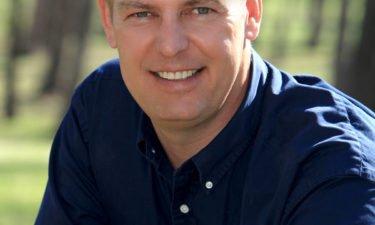 Kris Scheperle