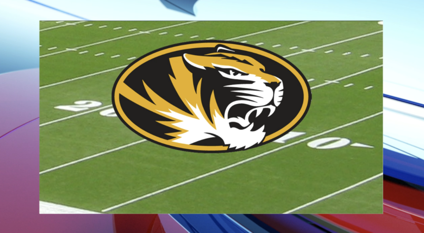 MIZZOU ATHLETICS LOGO FOR WEB