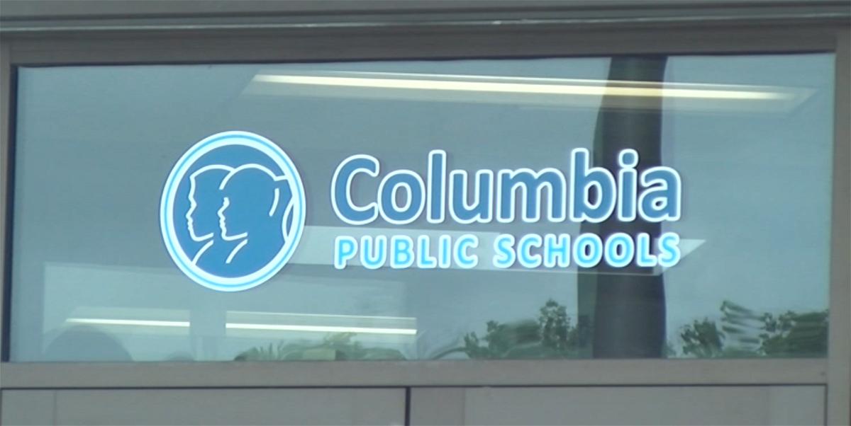 Columbia Public Schools