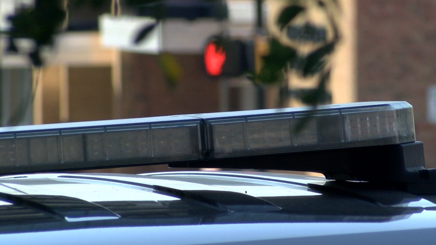 Three injured in Osage County crash.