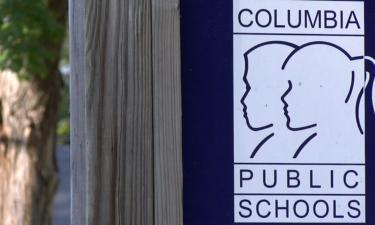 Columbia Public Schools icon