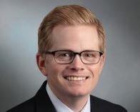 State Sen. Caleb Rowden