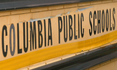 COLUMBIA PUBLC SCHOOLS BUS