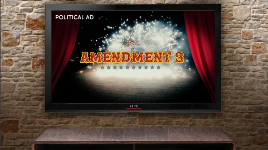truth alert amendment 3