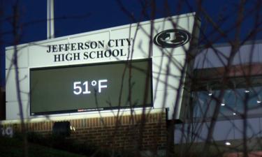Jefferson City Highschool