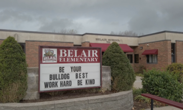 Belair Elementary School