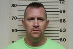 Ethan Mast Benton County
