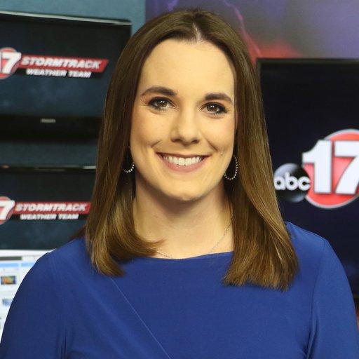 Jessica Hafner 2020