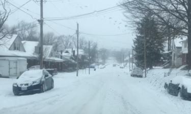 Jefferson City Roads 02-15