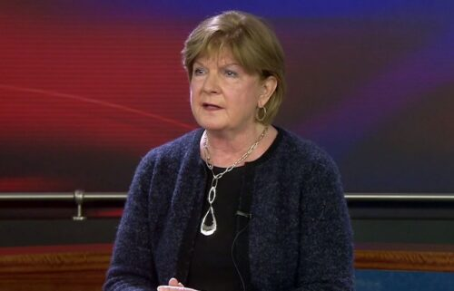 Teresa Maledy