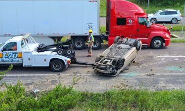 I-70 crash 6-05-21