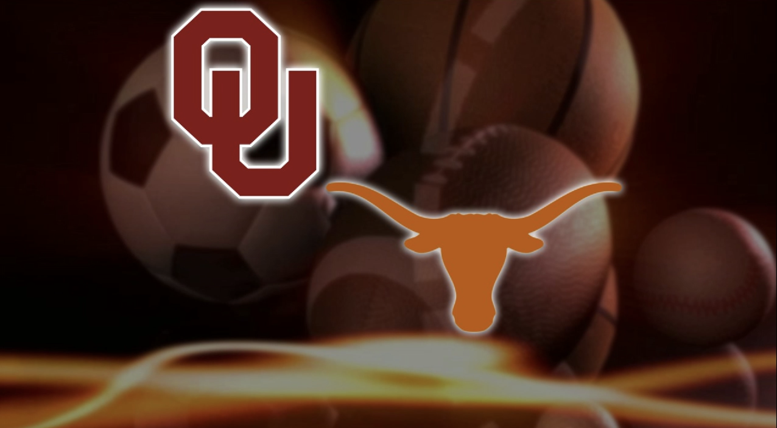Texas and Oklahoma officially announced their intent to leave the Big 12 on July 26, 2021.
