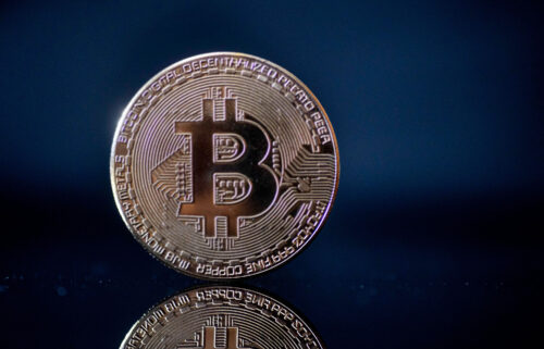 Cryptocurrencies rallied July 26