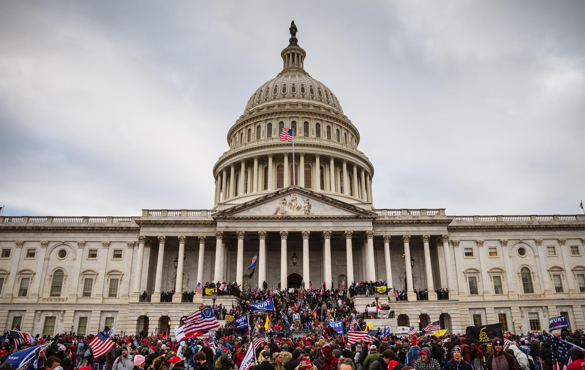 <i>Jon Cherry/Getty Images</i><br/>