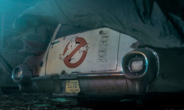 """""""Ghostbusters: Afterlife"""" unearths a new chapter of a beloved story."""