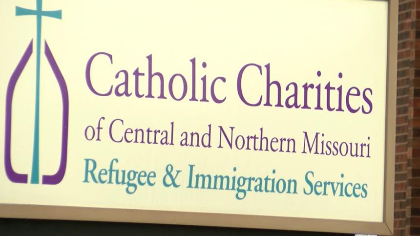 cath charities 8-17