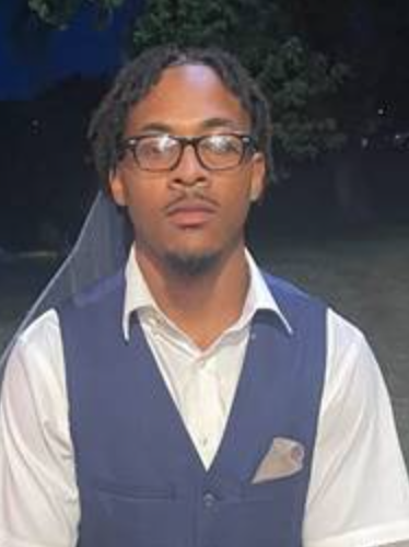 Lincoln University student found dead at on-campus residence
