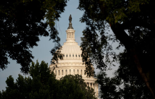 Republicans and Democrats in Washington are gearing up for their occasional fight over raising the US debt limit.