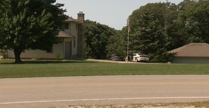 Miller County McLean investigation