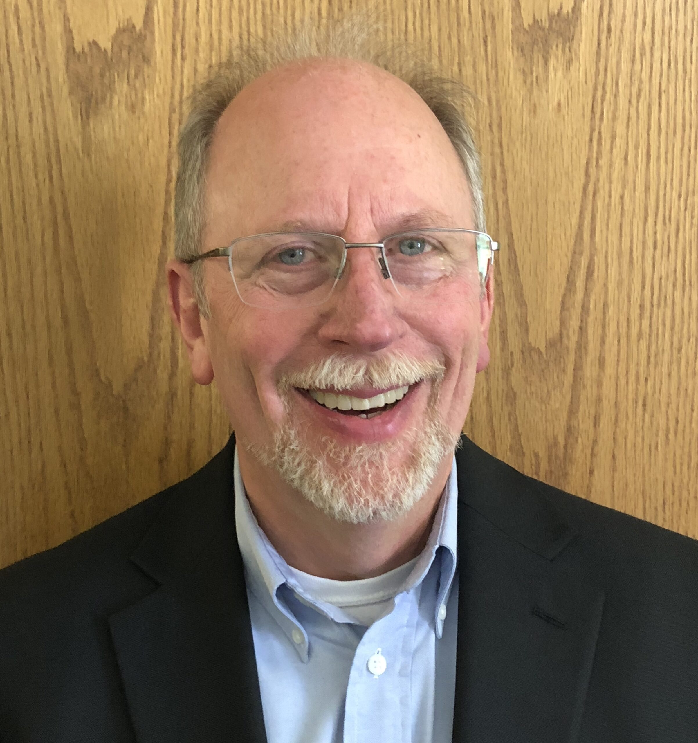 The recently retired executive director of the Voluntary Action Center Nick Foster announced he will run for the Fourth Ward seat on the City of Columbia's city council.