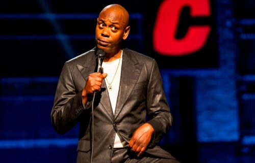 Hundreds of Netflix employees and supporters are expected to take part in a demonstration on October 20 to protest the handling of the controversy surrounding Dave Chappelle's comedy special